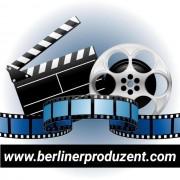 Berliner Produzenten