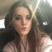 Evelin Kaufmann