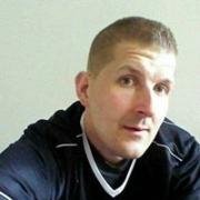 Patrick Horst Gradtke