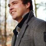 Jakob Breuer