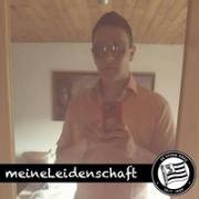 Christoph Thier