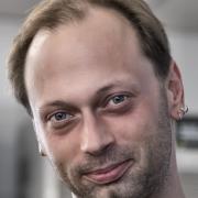 Oliver Kohlmann