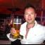 Hannes Granig