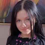 Leonie Habicht