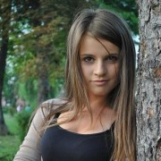 Eveline Suter