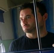 Stefan  Daniel