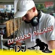 Mario Palare mariopalare