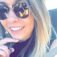 Alexandra Basler