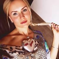 Sabrina Maler