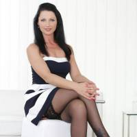 Janette Richter