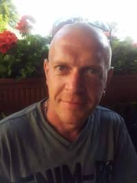 Sandro Köhler