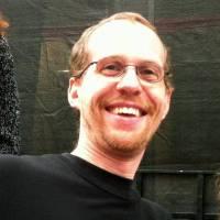 Florian Engelhardt