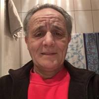 Frank Kutzschke