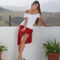 Lorena Busse