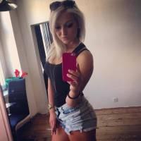 Katy Rosenberg
