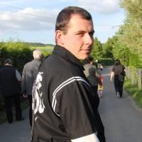 Andreas Klütz