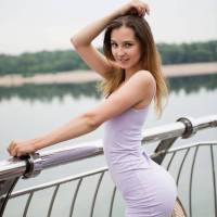 Milana Vogel