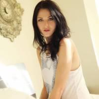Nina Lange