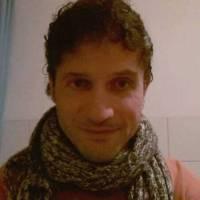 Andreas Appl