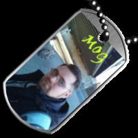 mog2911