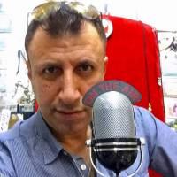 Murat Mardini Mardini
