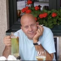 Andy Hochscheid