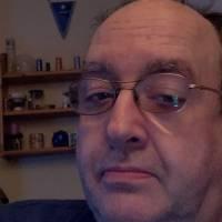 Michael Zannoth