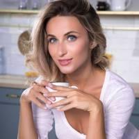 Natalia Windig