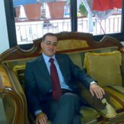 Maher Elnazer
