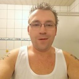 Armin Wirth