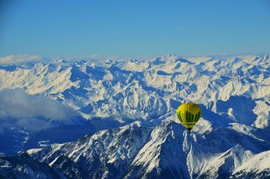 Ballon Alpenueberquerung 052.jpg