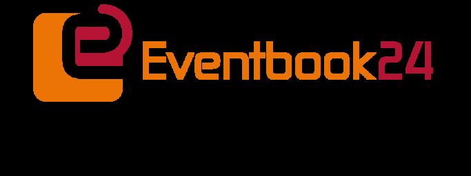 logo_header_eventbook24.png