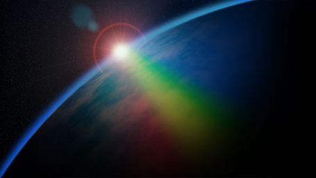 rainbow-657382.jpg
