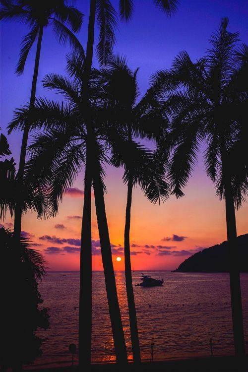 Acapulco, Mexiko