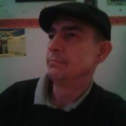 Mirko Schumacher