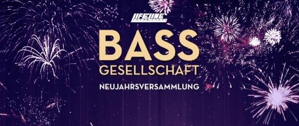 Bassgesellschaft Neujahr.jpg