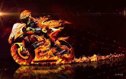 valentino_rossi_art_fire_wallpaper_hd_wallpaper_with_1280x800.jpg