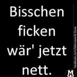 FB_IMG_1512351178301