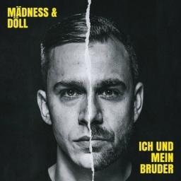 Maedness-Doell-Ich-und-mein-Bruder.jpg