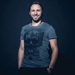 Daniel Galmarini