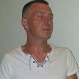 Dirk Strohbeck