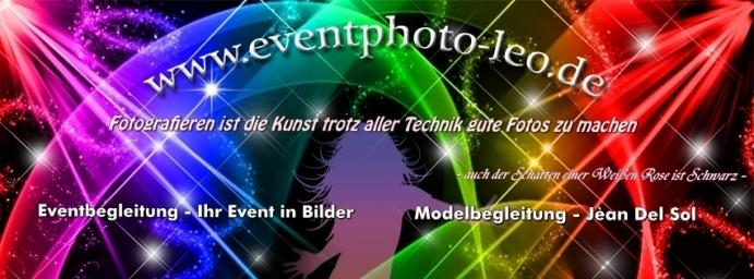 New Image!!!.jpg