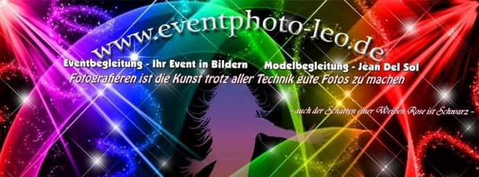 eventb.jpg