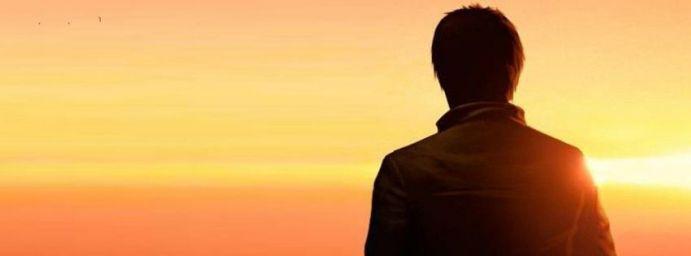 boy-and-sunset.jpg
