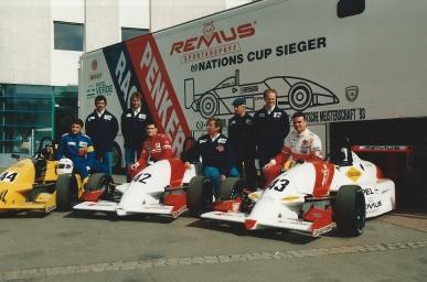 Teamfoto 1995.JPG