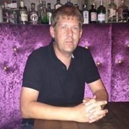 Günther Mader
