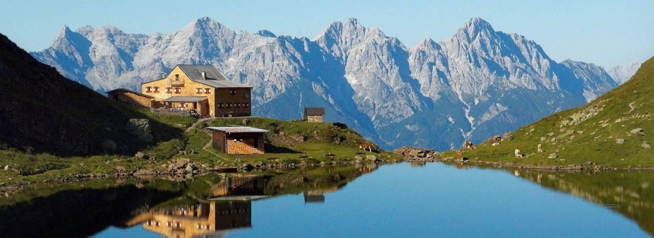 bergsee-sommer-wildseelodersee-fieberbrunn