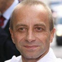 Harald Konecky