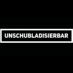 Felix Tabs Schmiedel 20170726_124035.jpg