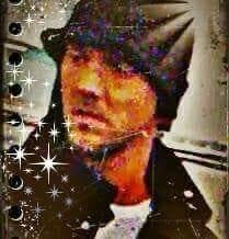 FB_IMG_1516476916873.jpg